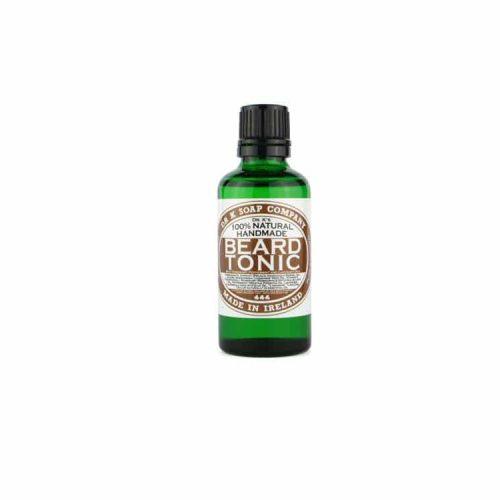 DR K Beard Tonic 50ml