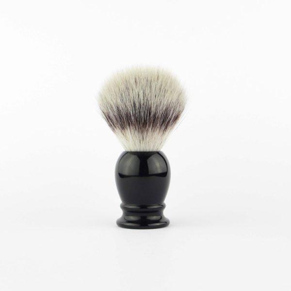 Mühle Silvertip fibre®