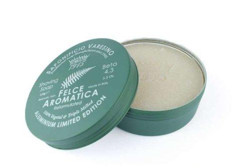 Felce aromatic