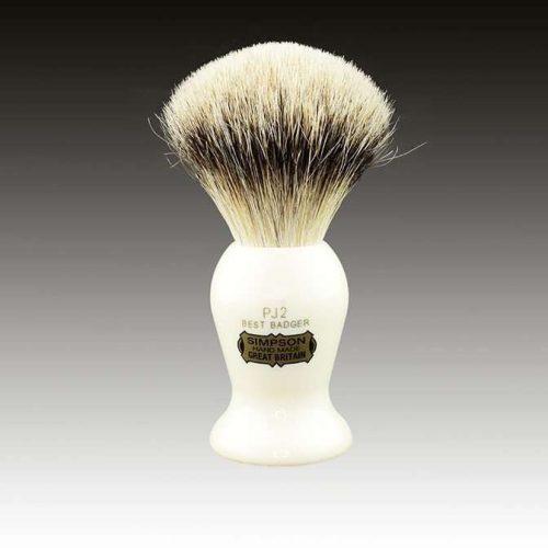 simpsons-persian-jar-2-best-badger