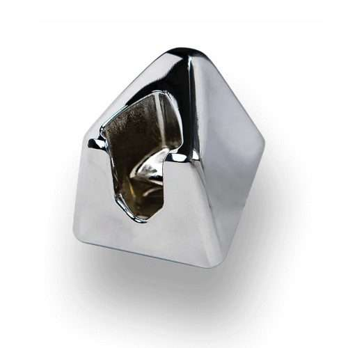 Stand Floating Chrome 1 standaard