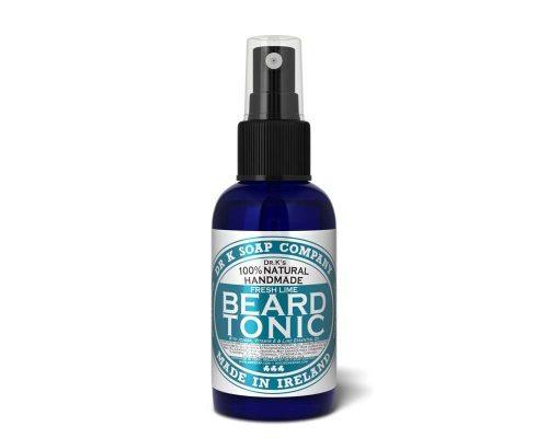 beard-tonic-fresh lime