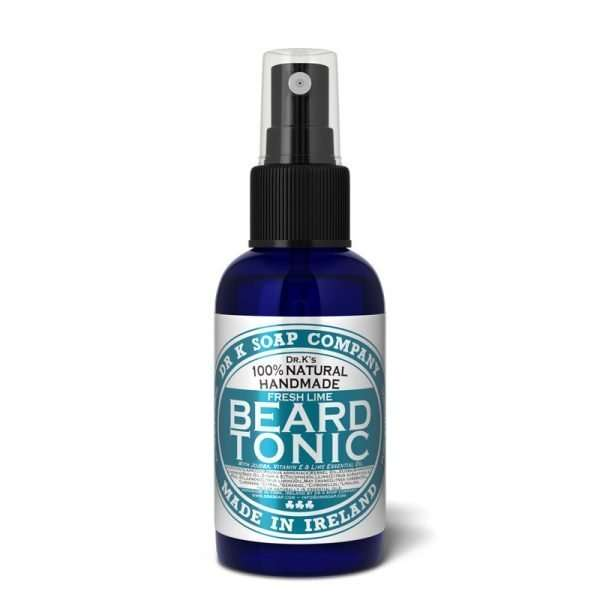 beard-tonic-fresh lime