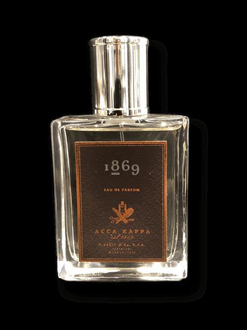 Acca Kappa 1869 Eau de Parfum CASHFLOW®