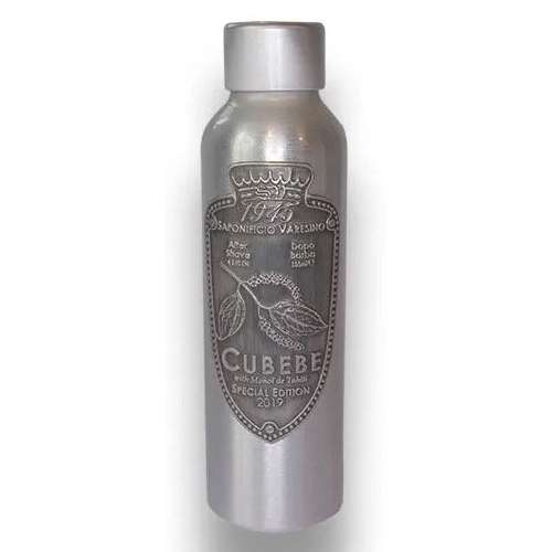 Cubebe aftershave cubebe