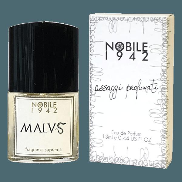 Malvs Nobile 1942 13ml