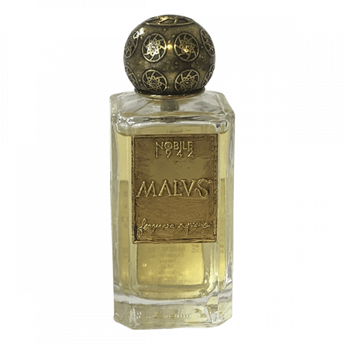 Malvs Nobile 1942 75ml