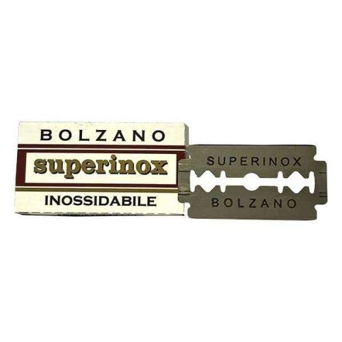 Bolzano mesjes