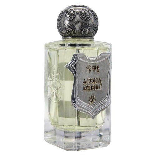 Aqua Nobile 1942 min Acqua Nobile