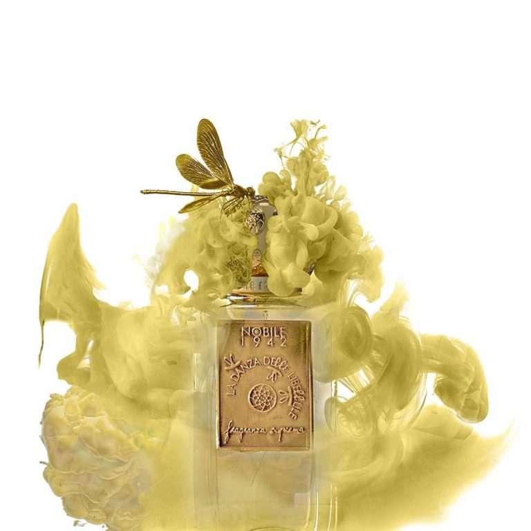 Nobile 1942 La Danza delle Libellule 75ml Eau de Parfum