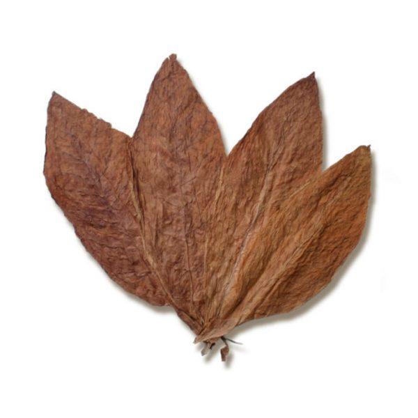 taylor of old bond street scheercreme 150g tobacco 2 tobacco