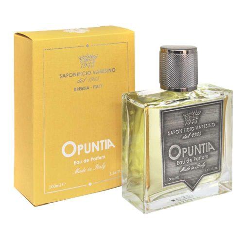 Opuntia eau de parfum