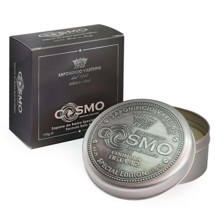 Cosmo-scheerzeep-aluminium-pot-1000