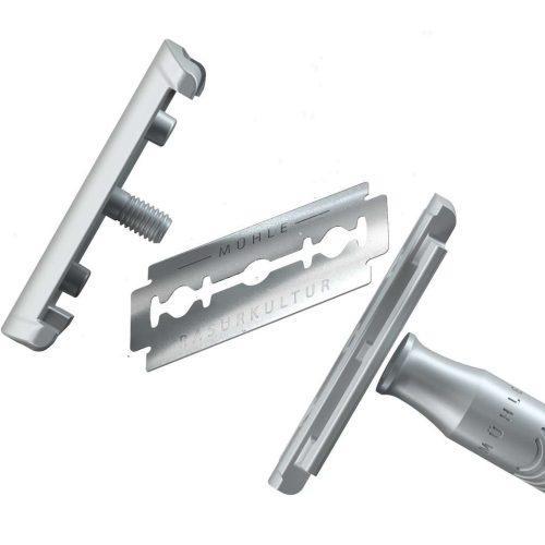 rcom04 unisex safety razor turquoise 1 safety razor