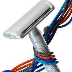 rcom04 unisex safety razor turquoise 2 safety razor